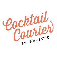 cocktail recipe cards cocktail courier the world u0027s best cocktails delivered to your door