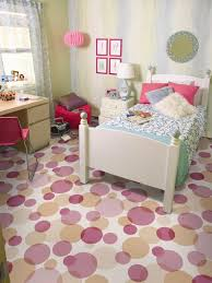 Best Painting Concrete Floor Images On Pinterest Painted - Flooring for kids room