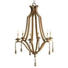 Beaded Wood Chandelier Beaded Chandeliers Creative Pics Chandelier Kit Floor Lampbeaded