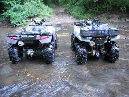 brothers foreman and my rancher picts honda foreman forums