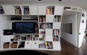 ikea ledge shelving important wall bookshelves for toddlers delicate wall