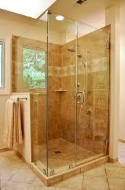 Richmond Bathrooms Remarkable Design Bathroom Remodel Richmond Va Remodeled Bathrooms