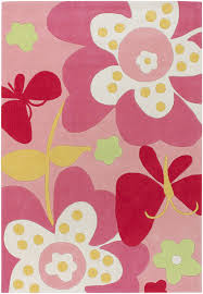 Pink 8x10 Rug Amazon Com Surya Chic Chi 1007 Contemporary Hand Tufted 100 Poly
