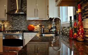 Home Design Kitchen Accessories by Decorating Beautiful Lighted Branches For Home Accessories Ideas