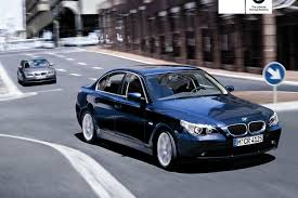 e60 bmw 5 series history of the bmw 5 series