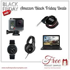 gopro black friday sales black friday myfreeproductsamples com