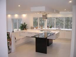 kitchen design competition grand design kitchens kitchen amp