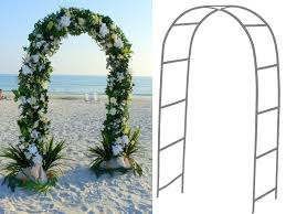 wedding arches for sale in johannesburg products linen tableware decor wedding arch