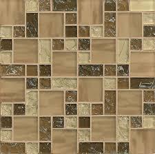 tile and flooring builder u0027s warehouse