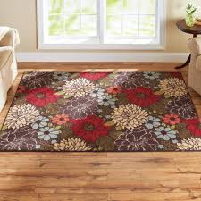 better home and garden rugs better homes and gardens area rugs