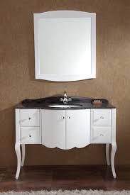 bathroom 2017 white vanity trends modern mirror bathroom vanity