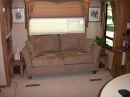 Sleeper Sofa Prices Bedrooms Sectionals For Sale Loveseat Couch Sofa And Loveseat