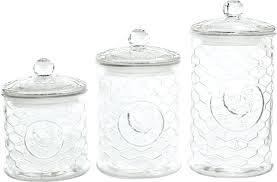 kitchen storage canisters sets kitchen storage canisters canada walmart white ceramic magnus