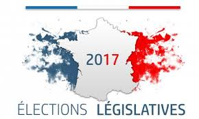horaire ouverture bureau de vote erratum horaires d ouverture des bureaux de vote dammartin en