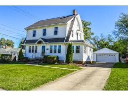 parma heights real estate find your perfect home for sale