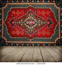 old carpet on wall stock photo 112241087 shutterstock