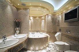 bathroom ceiling design ideas bathroom ceiling design stunning ideas bathroom ceilings