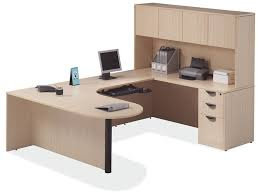 U Shaped Desks With Hutch U Shaped Desk Shop U Shaped Computer Desks For Office