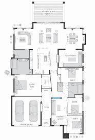open layout floor plans 50 open layout floor plans floor plans sles floor