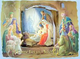 catholic christmas cards catholic christmas cards b
