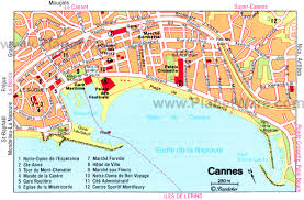 Mall Of Louisiana Map by 12 Top Rated Tourist Attractions In Cannes Planetware