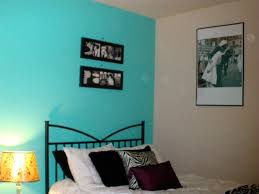 Paint Color Sherwin Williams My Web Value
