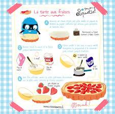 recette cuisine enfant recette pour enfant cuisinez pour maigrir