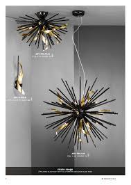 j h miller u0027s modern contemporary lighting for the home lighting
