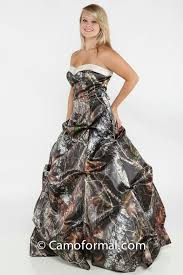 469 best hunting camo wedding images on pinterest camo dress