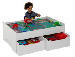 table toys play table chad valley storage play table was 199 98 now 63 99 argos