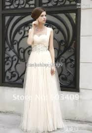 Evening Dresses For Weddings Evening Wedding Dresses Dress Images