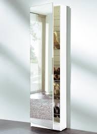 schuhschrank lidl schuhschrank mit spiegel adoveweb com