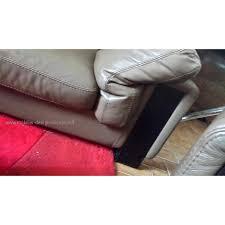 canap roche bobois tissu lot canapé fauteuil roche bobois roche bobois