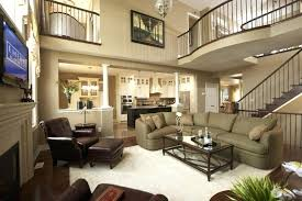 stunning home interiors interior design homes pictures best model home decorating ideas on