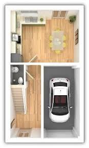 taylor wimpey floor plans uncategorized new house dreams
