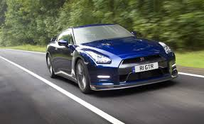nissan gtr price in uae 2015 nissan gt r review prices u0026 specs
