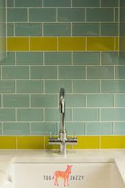 the 25 best shower splashback ideas on pinterest new kitchen