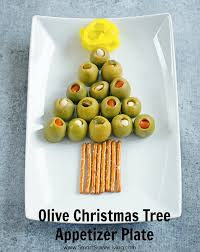 olive tree appetizer plate edited jpg