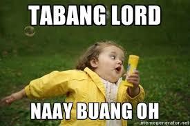 Lord Help Me Meme - bisaya kong dako ikaw unsa ka a collection of funny bisaya