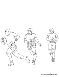 football printable coloring pages rugby coloring pages coloring pages printable coloring pages