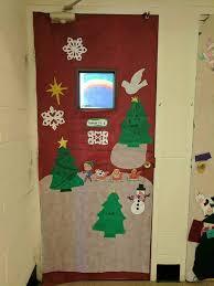 50 innovative classroom door decoration ideas for