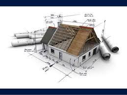 Concrete Block Floor Plans Concrete Block Supplier In Aligarh Uttar Pradesh