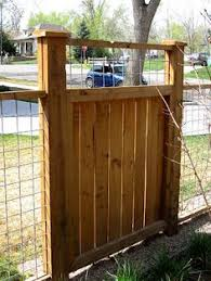 Fence Backyard Ideas by Yard Fence Ideas Snyder Real Estate Portland Or