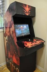 Arcade Barn 22 Best Arcade Machines Images On Pinterest Arcade Games Arcade