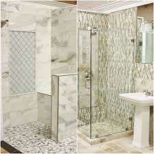 top 28 tile floor and decor ceramic and porcelain tile supply