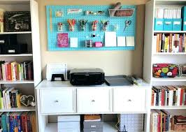 pegboard ideas kitchen pegboard kitchen ideas paradoxproductions site