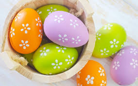 ro 856 easter egg wallpapers widescreen wallpapers easter egg