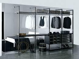 easy closet design u2013 aminitasatori com