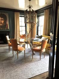 victorian homes interiors fresh victorian home interiors 2 factsonline co