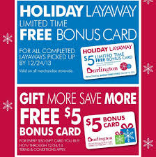 burlington black friday deals holiday hours burlington coat factory oasis amor fashion